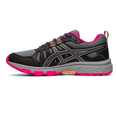 ASICS Gel-Venture 7 Women's Trail Running Shoes - AW20
