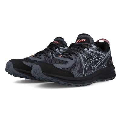 ASICS Frequent para mujer trail zapatillas de running  - AW19