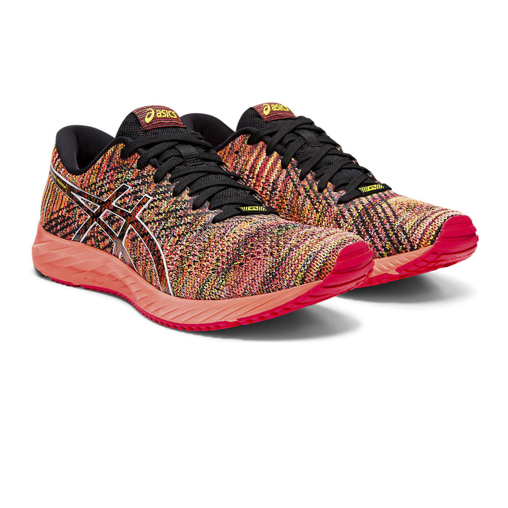 ASICS Gel-DS Trainer 24 Women's Running Shoes - AW19