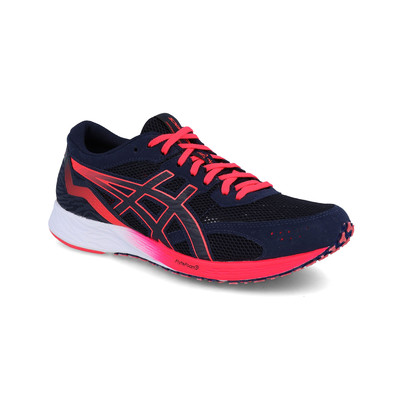 ASICS TartherEdge Women's Running Shoes - AW19