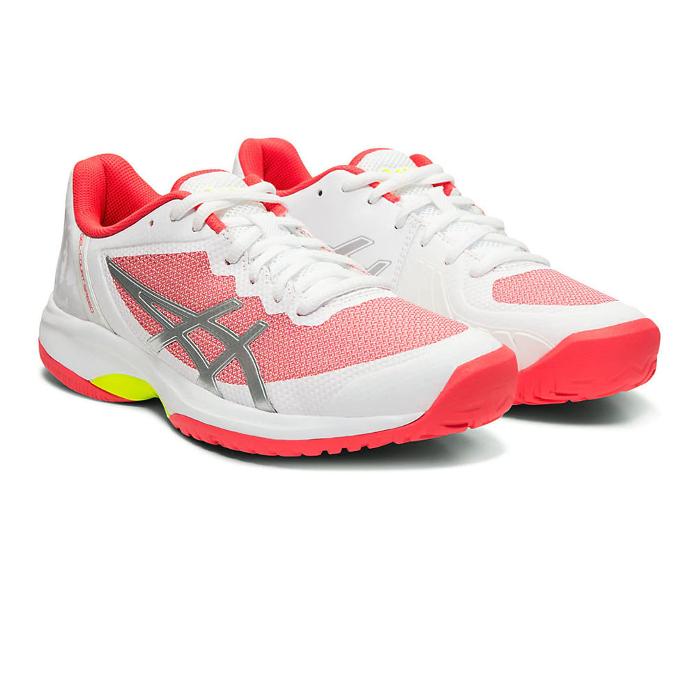 ASICS Gel-Court Speed Women's Tennis Shoes - AW19