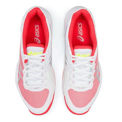 ASICS Gel-Court Speed Women's Tennis Shoes - AW19