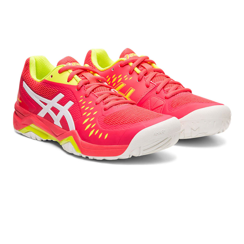 ASICS Gel-Challenger 12 Women's Tennis Shoes - AW19