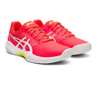 ASICS Gel Game 7 Women's Tennis Shoes AW19