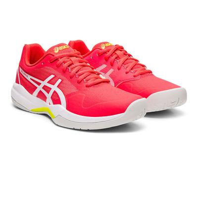 ASICS Gel-Game 7 para mujer zapatillas de tenis - AW19