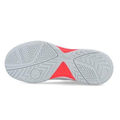 ASICS Gel-Dedicate 6 Women's Tennis Shoes