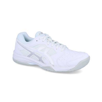 ASICS Gel-Dedicate 6 para mujer zapatillas de tenis - AW19