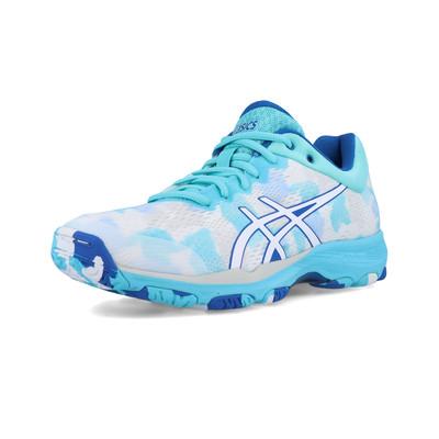 ASICS Netburner Professional FF Women's Netball Shoes - SS20