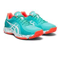 Netball Shoes 6.5   SportsShoes.com