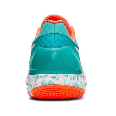 ASICS Netburner Super FF Women's Netball Shoes - AW19
