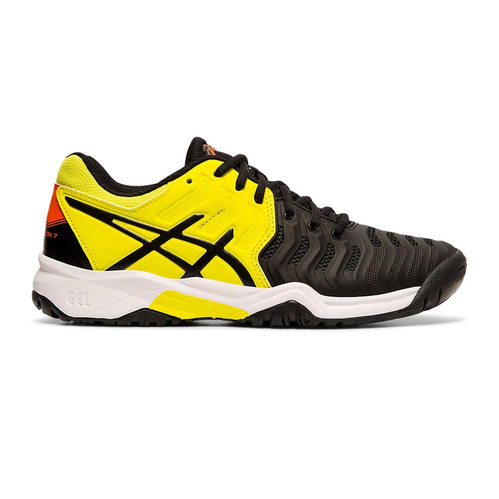 ASICS Gel Resolution 7 Chaussure De Tennis AW19