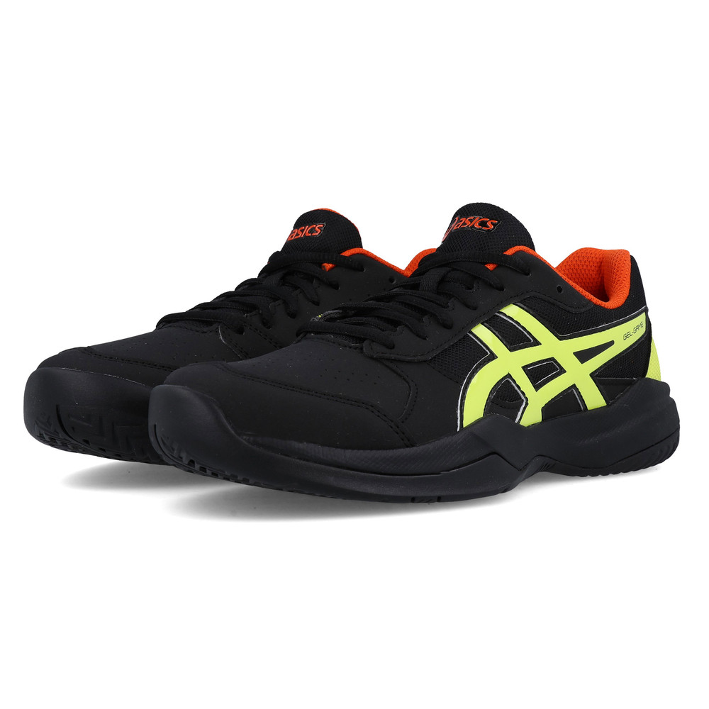 ASICS Gel-Game 7 GS Junior Tennis Shoes - AW19