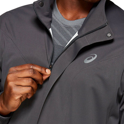 ASICS Accelerate Running Jacket - AW19