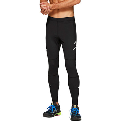 ASICS Lite-Show 2 Running Tights - AW19