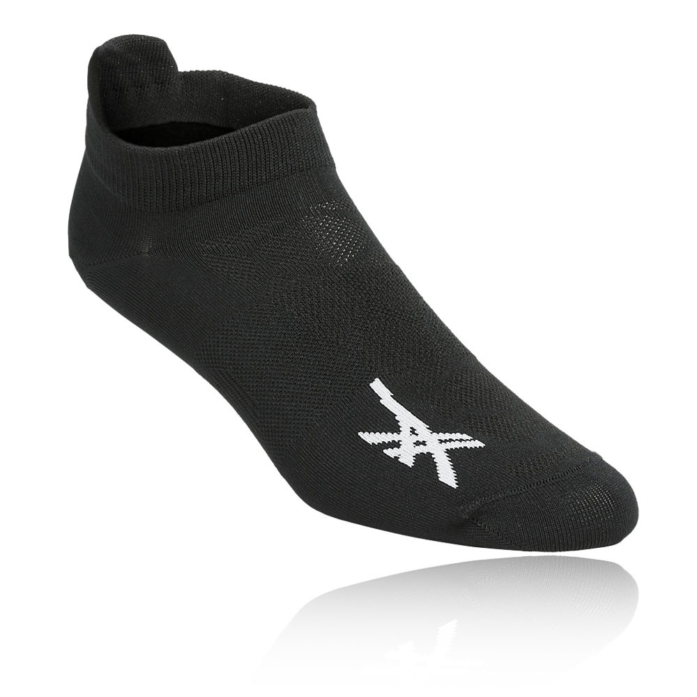 ASICS Light Single Tab Running Socks - AW19