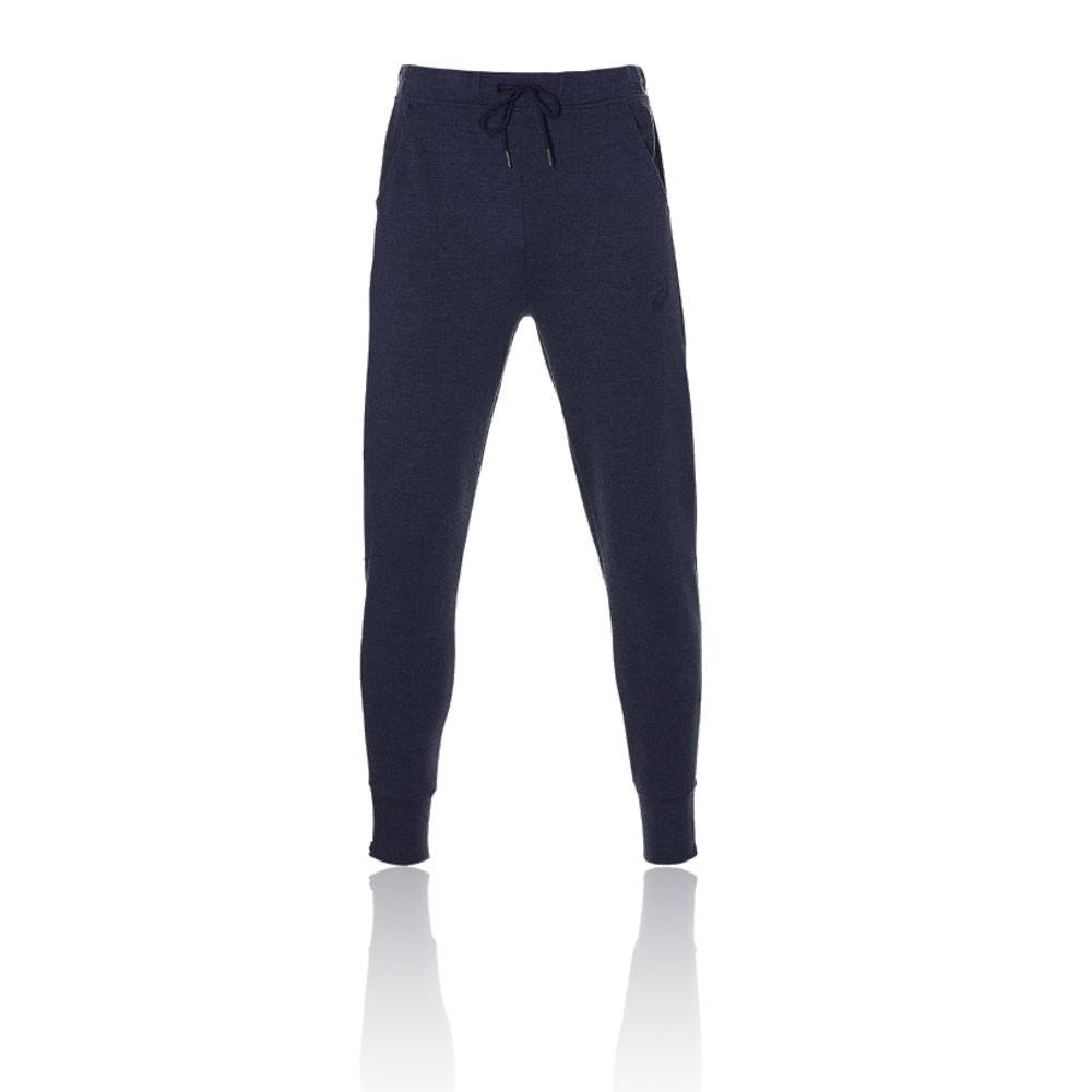ASICS Tailored pantalones - AW19
