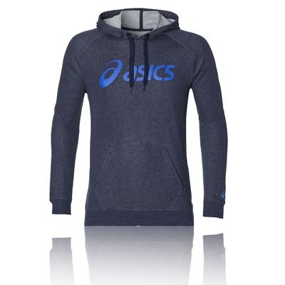 ASICS Big OTH Hoodie - SS20