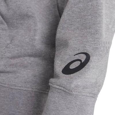 ASICS Logo OTH Hoodie - AW19