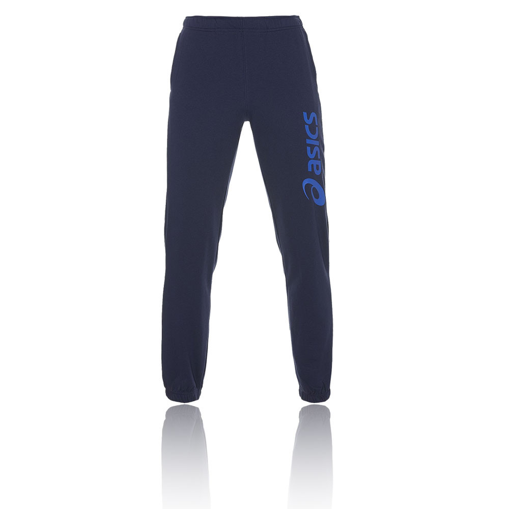 ASICS Big Logo Sweat Pants - AW19