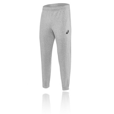 ASICS Small Logo Sweat Pants - AW19