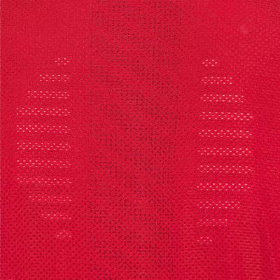 ASICS Gel-Cool Polo Shirt - AW19