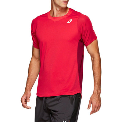 ASICS Gel-Cool camiseta de running - AW19