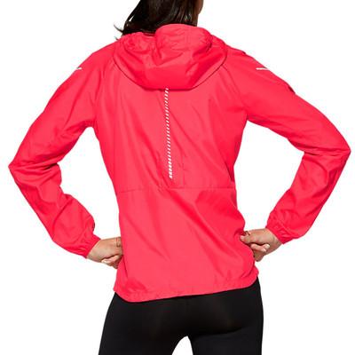 ASICS Lite-Show 2 Women's Running Jacket - AW19