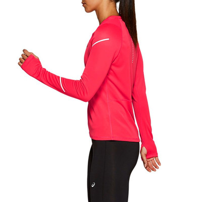 ASICS Lite-Show 2 para mujer camiseta de running - AW19