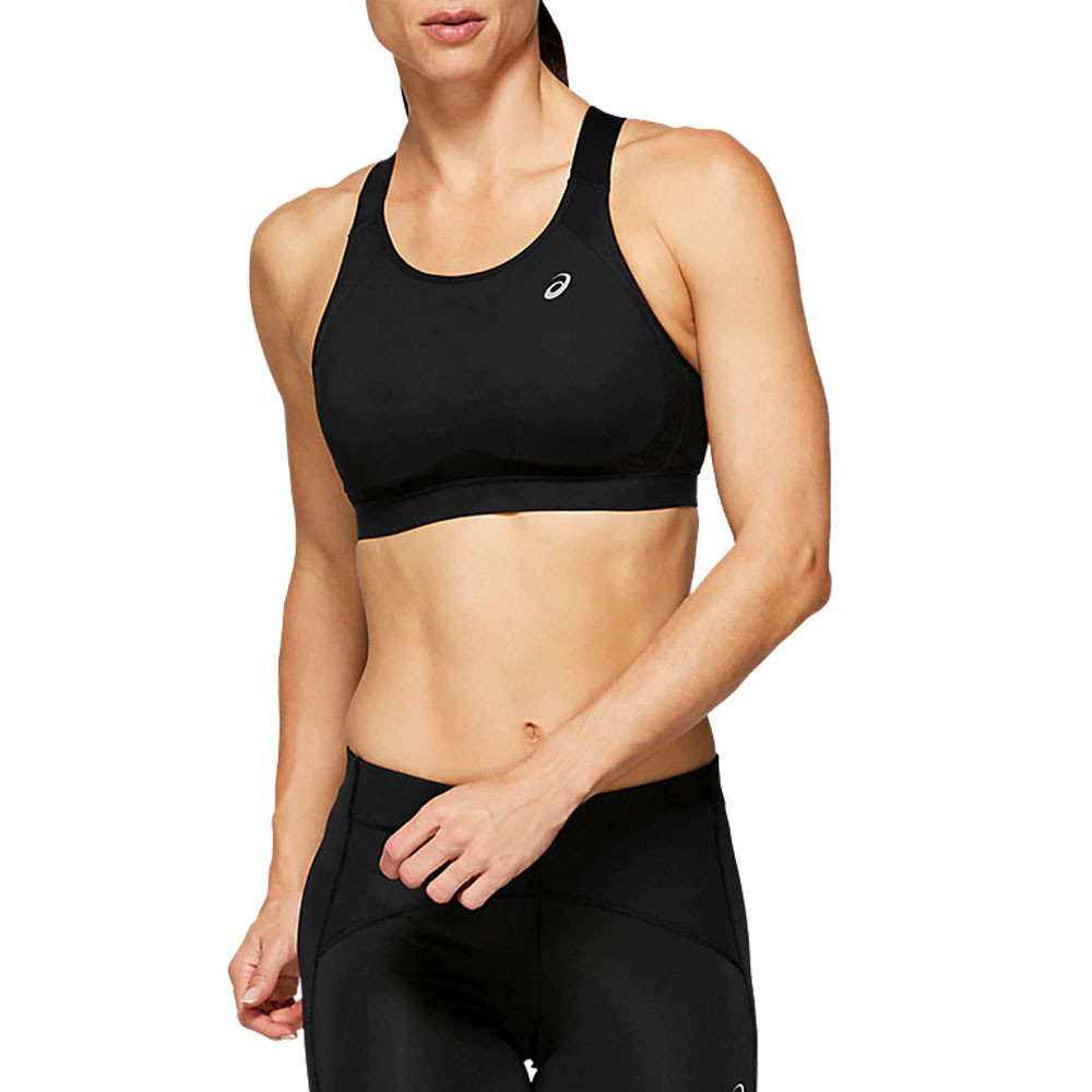 ASICS Zero Distraction Sports Bra - AW19