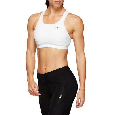 ASICS Zero Distraction Women's Sports Bra - AW19