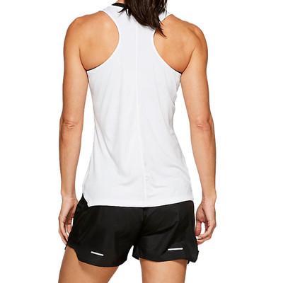 ASICS Empow-Her Women's Running Vest - AW19