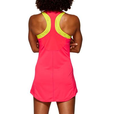 ASICS Club Tennis Dress - AW19