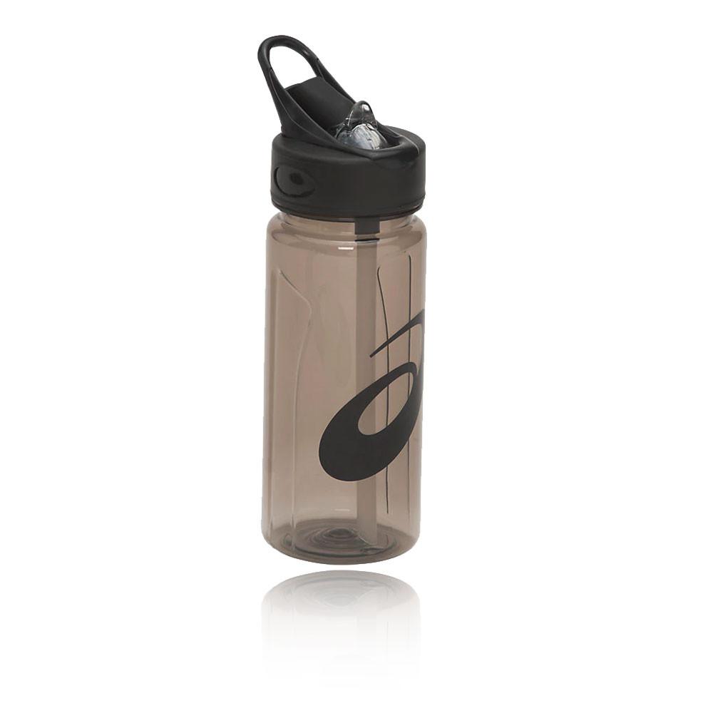ASICS Water Bottle - AW19