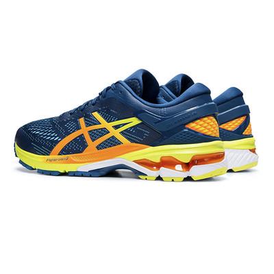 ASICS Gel-Kayano 26 zapatillas de running  - AW19