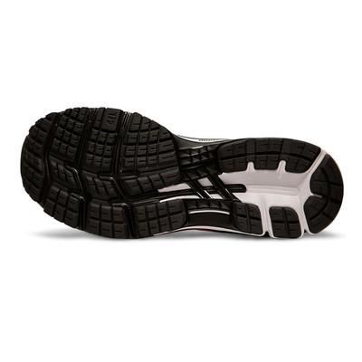 ASICS Gel-Kayano 26 scarpe da corsa - AW19