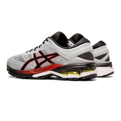 ASICS Gel-Kayano 26 chaussures de running - AW19