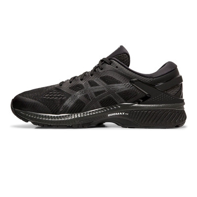 ASICS Gel-Kayano 26 Running Shoes - AW19