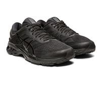 ASICS Gel-Kayano 26 Running Shoes (2E Width) - AW19