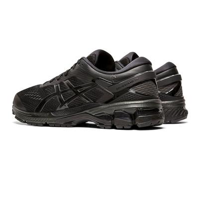 ASICS Gel-Kayano 26 Running Shoes (2E Width) - SS20