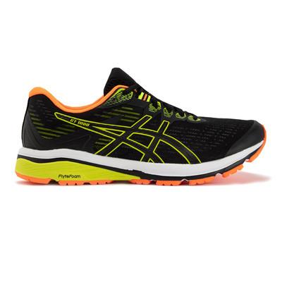 ASICS GT-1000 8 zapatillas de running