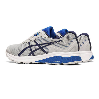 ASICS GT-1000 8 Running Shoes - AW19