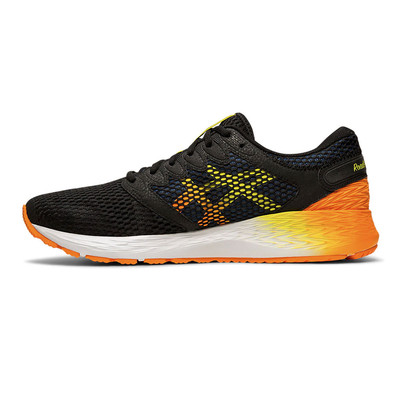 ASICS Roadhawk FF 2 Running Shoes - AW19