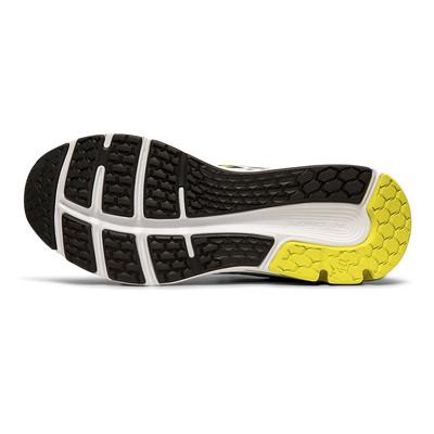ASICS Gel-Pulse 11 zapatillas de running  - AW19