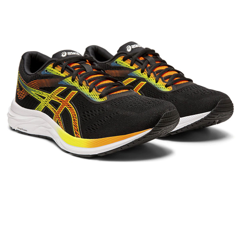 ASICS Gel-Excite 6 Running Shoes - AW19