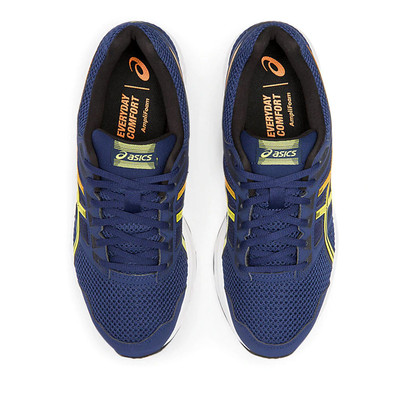 ASICS Gel-Contend 5 Running Shoes - AW19