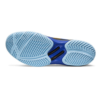 ASICS Sky Elite FF MT Indoor Court Shoes - AW19