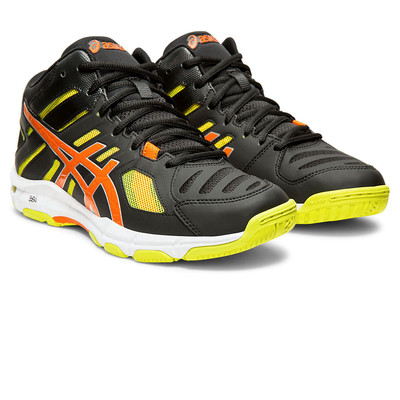 ASICS Gel-Beyond 5 MT Indoor Court Shoes - AW19