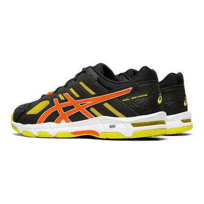 ASICS Gel-Beyond 5 Indoor Court Shoes - AW19