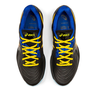 ASICS Blast FF Indoor Court Shoes - AW19