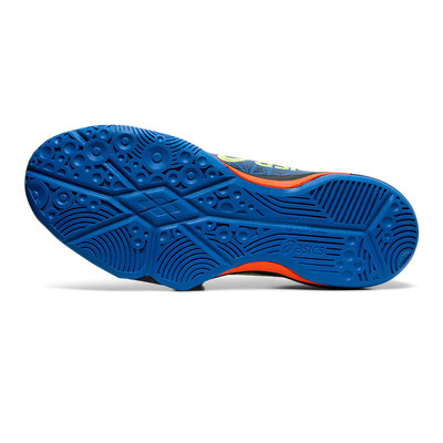 ASICS Gel-Fastball 3 zapatillas para canchas interiores  - SS20